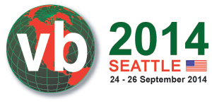 VB2014-dates-web