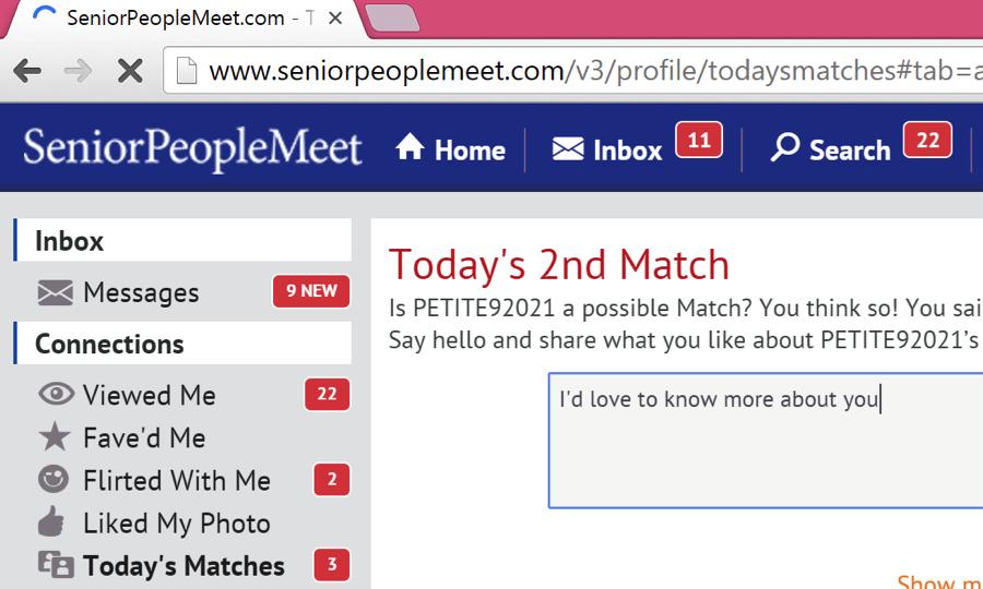 Ceo Gmail Com Mail