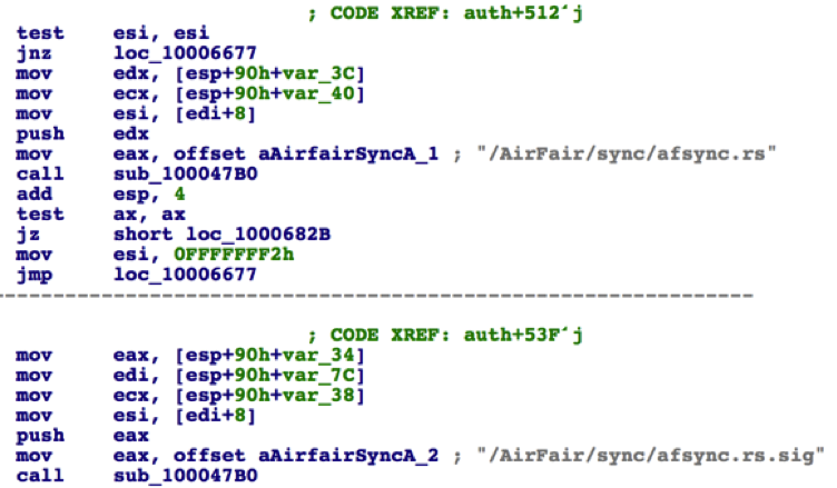 AceDeceiver: First iOS Trojan Exploiting Apple DRM Design