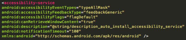"PluginPhantom: New Android Trojan Abuses ""DroidPlugin"" Framework"