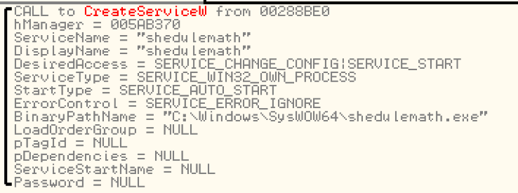 servicecontrol_1