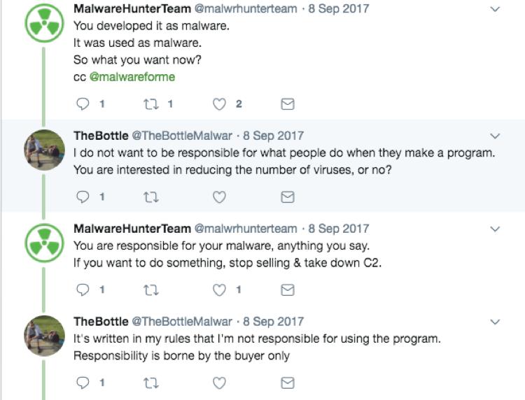 Rating: telegram warez channels