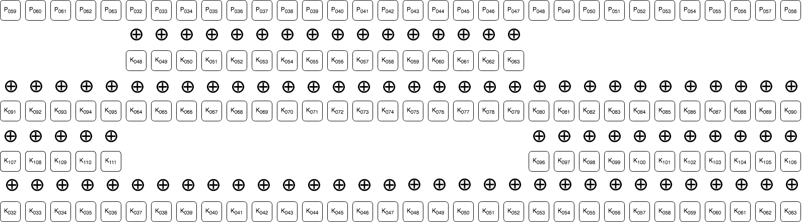 Decrypting the LockCrypt Ransomware