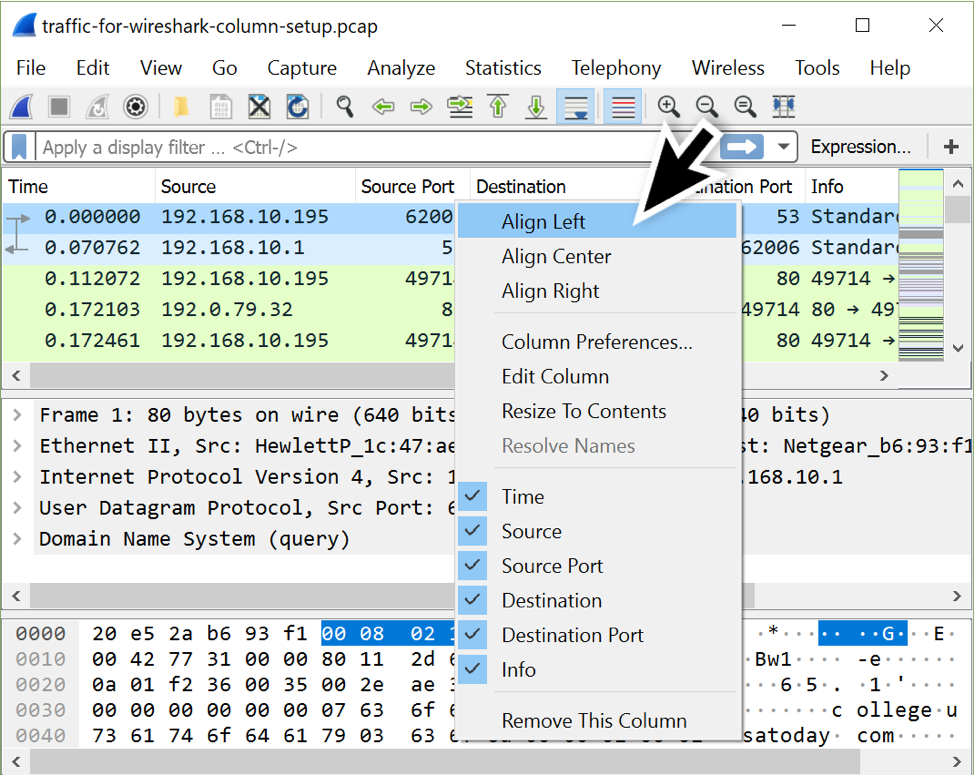 wireshark_11