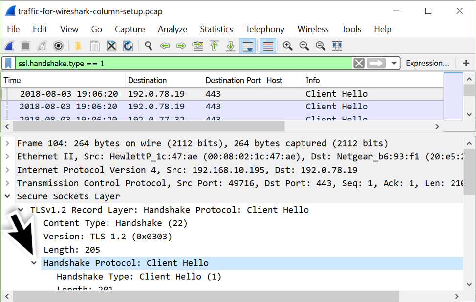 wireshark_17