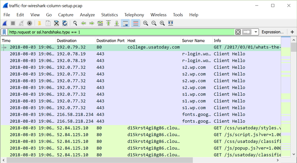 wireshark_20