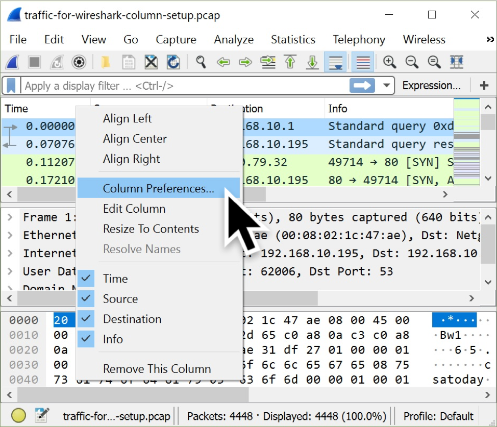 wireshark_4