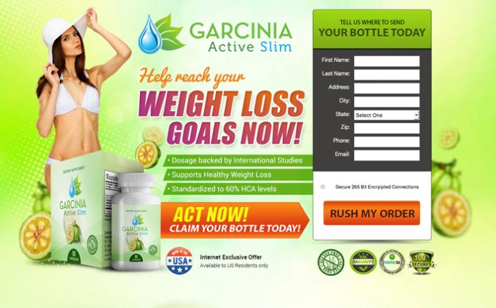 図18更新されたGarciniaの販売ページ