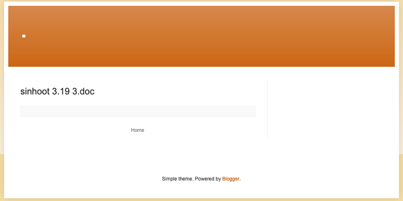 Aggah Campaign: Bit ly, BlogSpot, and Pastebin Used for C2