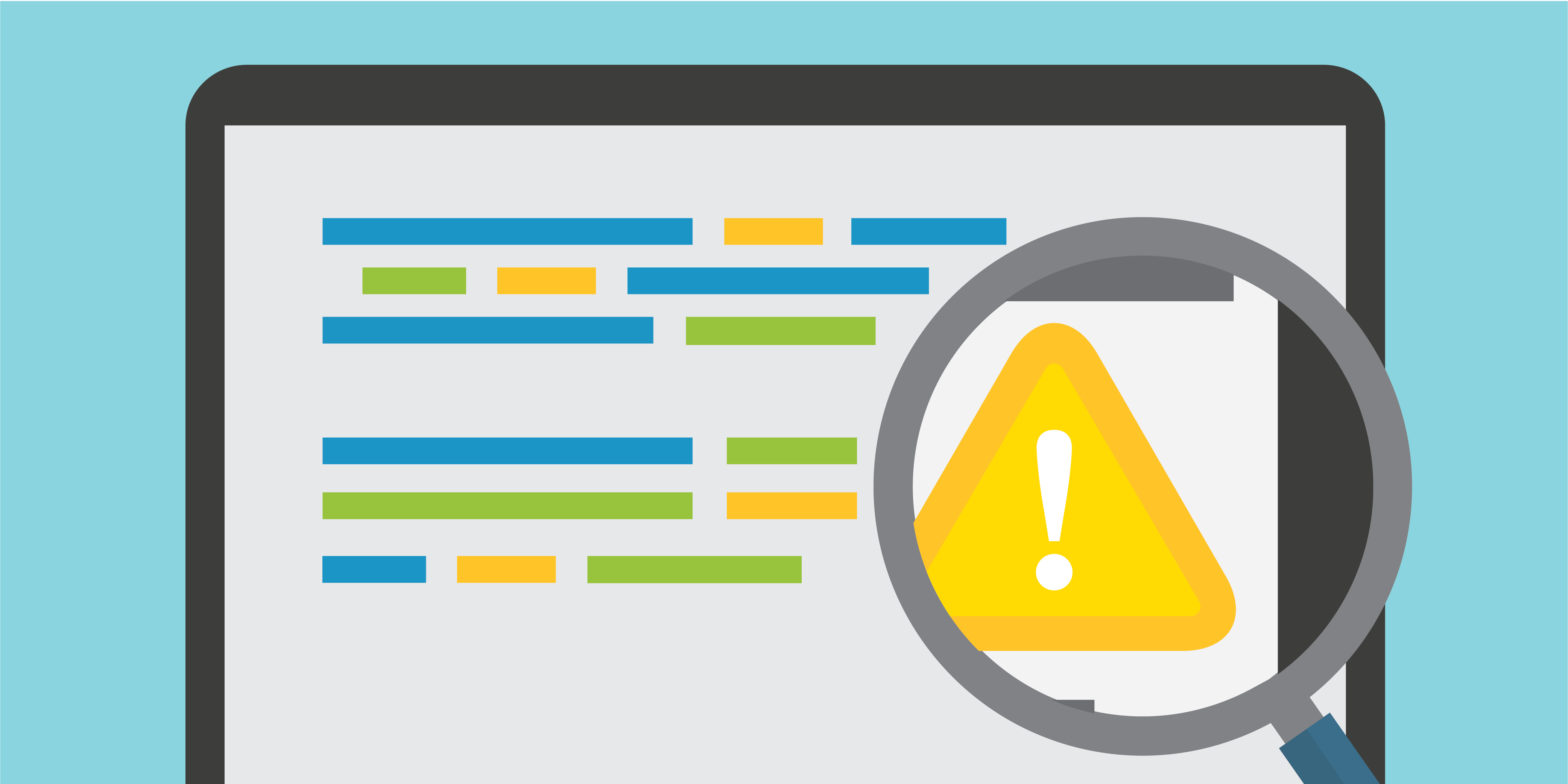 Unit 42 Discovers 10 New Microsoft Vulnerabilities