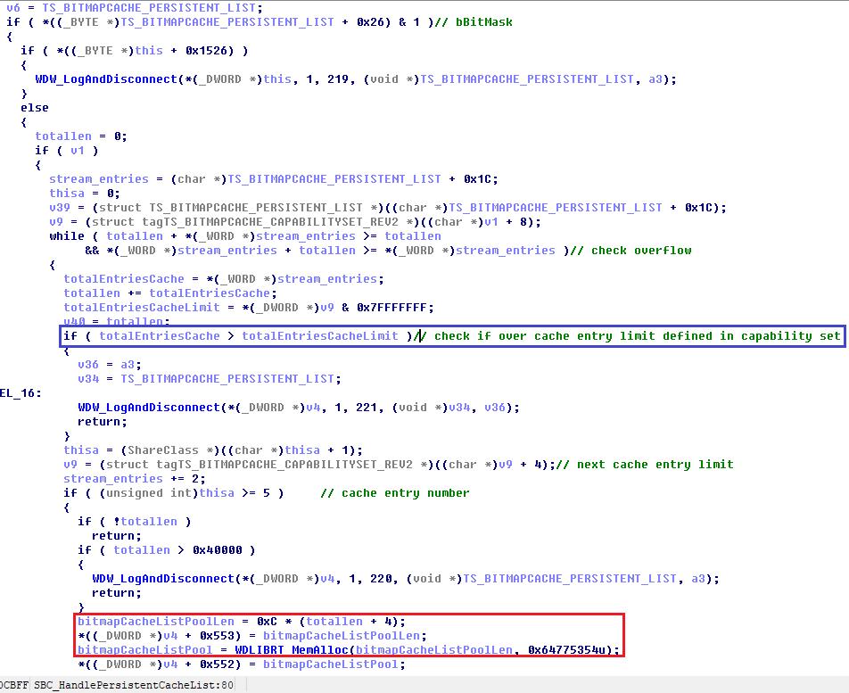 Exploitation of Windows CVE-2019-0708 (BlueKeep): Three Ways