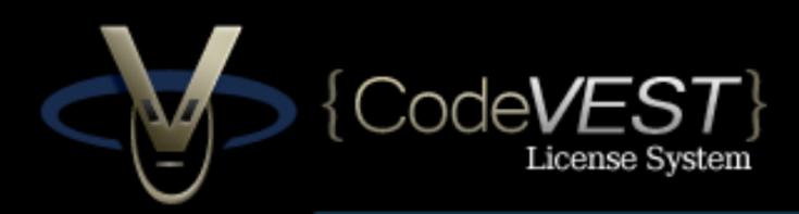 図9 CodeVEST