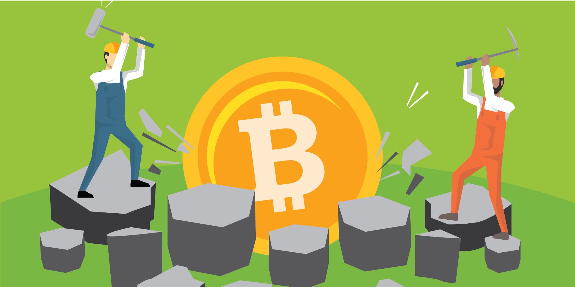 bitcoin botnet descărcare