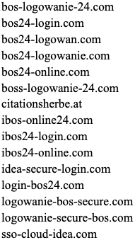 Resolutions associated with 34.105.89[.]82